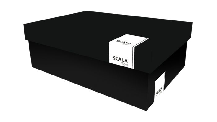 Yobox Scala