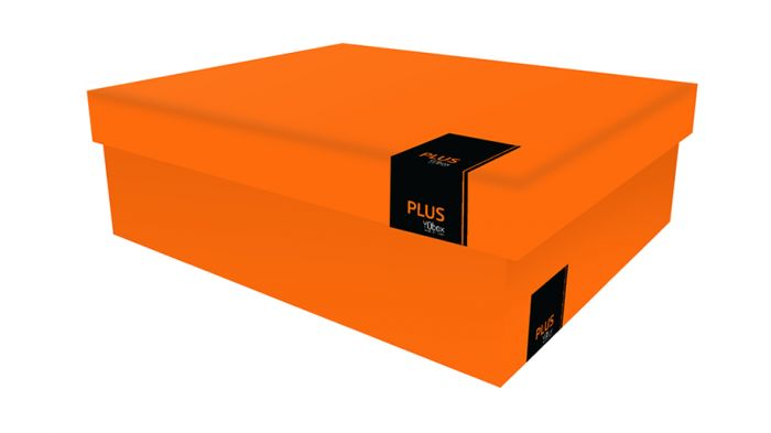 Yobox Plus