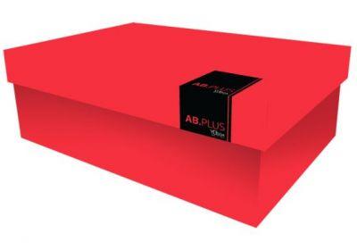 Yobox AB Plus